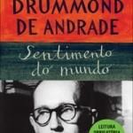 Resenha: Sentimento do Mundo – Carlos Drummond de Andrade