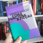 Resenha: Como Funciona a Ficção – James Wood
