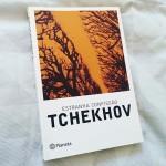 Resenha: Estranha Confissão – Anton Tchekhov