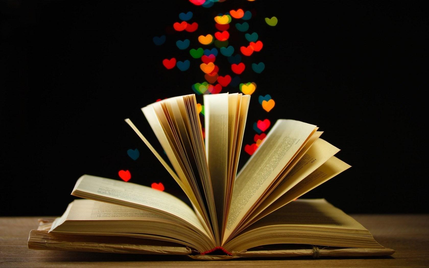 Descubra qual era o livro mais vendido no dia em que você nasceu