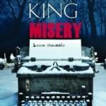 Resenha: Misery – Stephen King