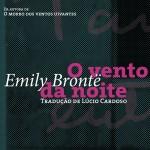 Os últimos versos escritos por Emily Brontë