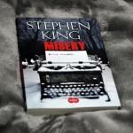 11 livros de terror que você precisa começar a ler já!