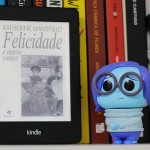 Resenha: Felicidade e Outros Contos – Katherine Mansfield