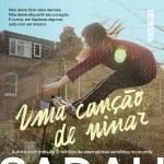 Resenha: Uma canção de ninar – Sarah Dessen