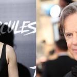 """Confira quem estará no elenco do filme """"Jogo Perigoso"""", baseado no livro de Stephen King"""