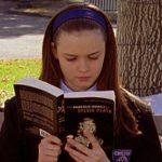 Gilmore Girls: confira a lista com todos os livros citados na série!