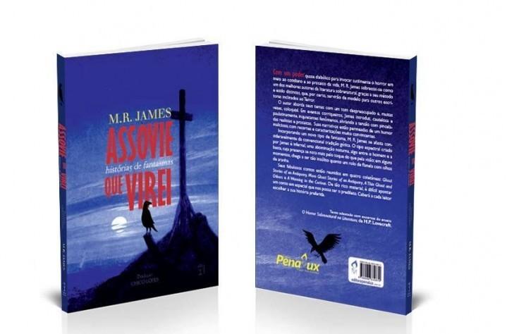 livros de terror que você precisa começar a ler já!