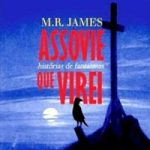 Resenha: Assovie Que Virei (Histórias de Fantasmas) – M. R. James