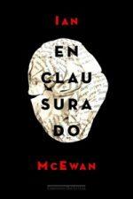 Resenha: Enclausurado - Ian McEwan