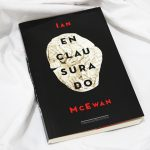 Resenha: Enclausurado – Ian McEwan