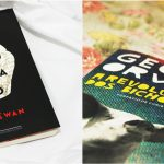 Os 10 melhores livros que eu li em 2016 – Isa