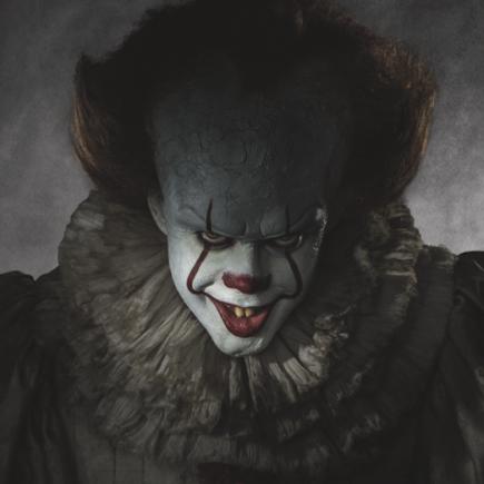 "Confira o trailer de ""It – A Coisa"", filme baseado no livro de Stephen King"