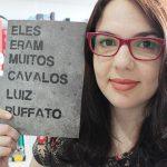 Resenha: Eles Eram Muitos Cavalos – Luiz Ruffato