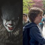 19 livros que vão virar filme em 2017!