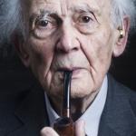 20 frases de Zygmunt Bauman que trazem reflexões importantes