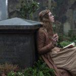Mary Shelley: veja Elle Fanning na primeira foto do filme