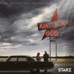 """Confira o trailer da série """"Deuses Americanos"""", inspirada na obra de Neil Gaiman"""