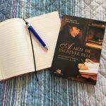 Resenha: A Arte de Escrever Bem – Dad Squarisi e Arlete Salvador