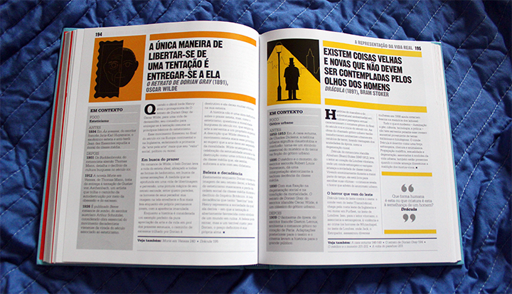 O Livro Da Psicologia Editora Globo Pdf