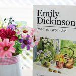Resenha: Poemas Escolhidos – Emily Dickinson
