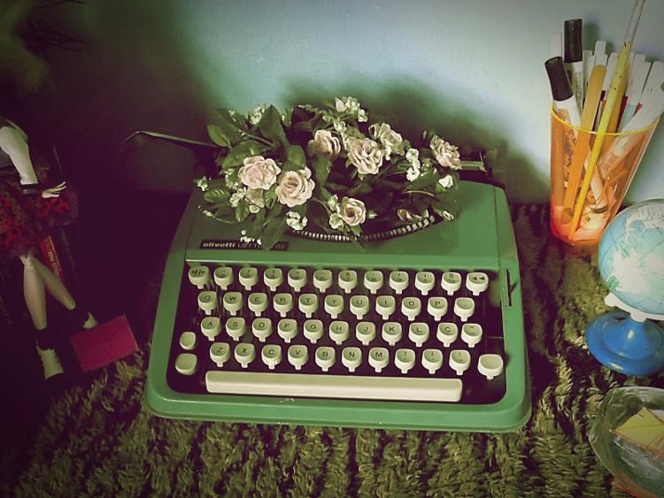 21 frases e poemas de Carlos Drummond de Andrade
