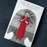 [VÍDEO] The Handmaid's Tale – Série + livro