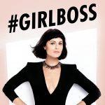 Resenha: #GIRLBOSS – Sophia Amoruso