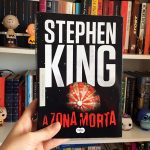 Resenha: A Zona Morta – Stephen King