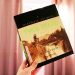Resenha: A História Secreta de Twin Peaks – Mark Frost