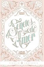 Resenha: Sonetos de Amor - Luís Vaz de Camões