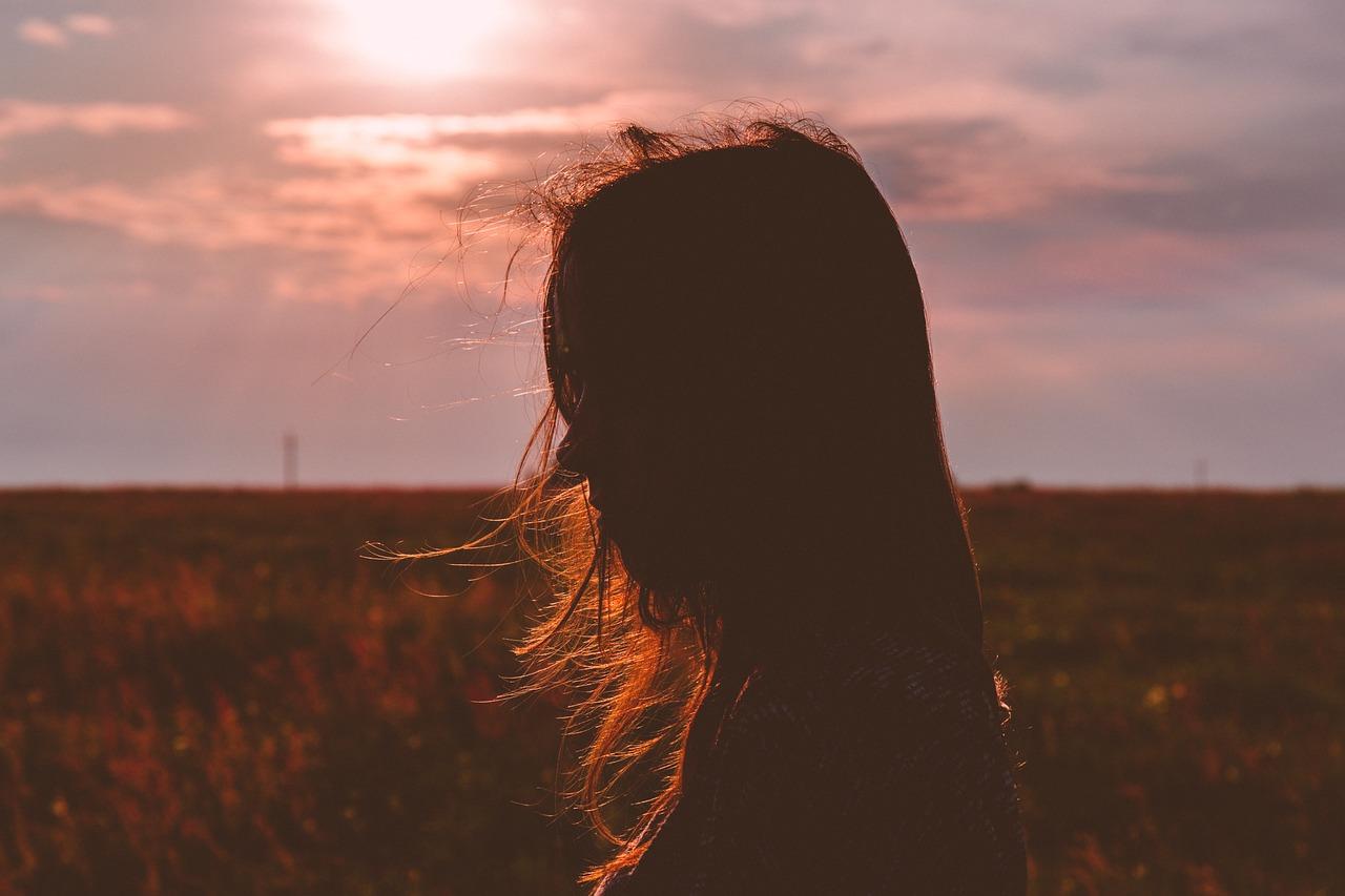 Frases e pensamentos de Cora Coralina