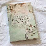 Resenha: O Carteiro e o Poeta – Antonio Skármeta