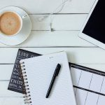 15 dicas para escrever mais rápido e sem distrações