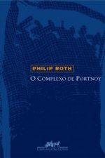 Resenha: O Complexo de Portnoy - Philip Roth