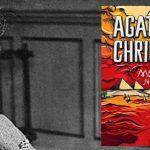 'Morte no Nilo', livro de Agatha Christie, será adaptado para o cinema