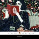 Resenha: Mrs. Dalloway – Virginia Woolf