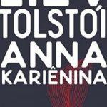 Resenha: Anna Kariênina – Liev Tolstói