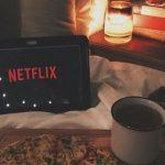 13 filmes da Netflix baseados em livros para você assistir já!