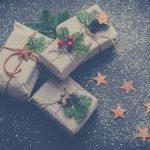 Frases sobre Natal para você compartilhar!