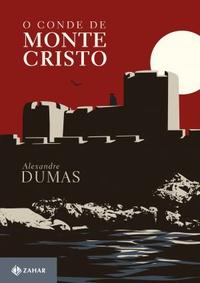 Resenha: O Conde de Monte Cristo - Alexandre Dumas