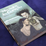 As melhores frases de 'A Mecânica do Coração', de Mathias Malzieu