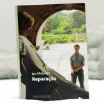 Resenha: Reparação – Ian McEwan