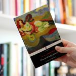 Resenha: O Amante de Lady Chatterley – D.H. Lawrence