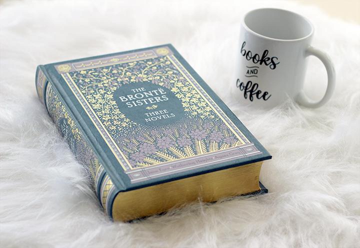 Livros da Era Vitoriana que você precisa conhecer