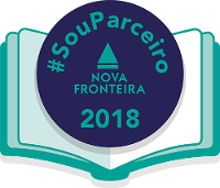 parceiros nova fronteira 2018