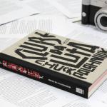 Resenha: Clube da Luta – Chuck Palahniuk
