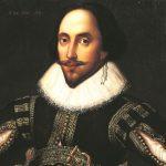 23 frases de Shakespeare para compartilhar