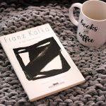 Resenha: A Metamorfose – Franz Kafka