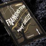 Curiosidades sobre Frankenstein que você nem imaginava
